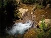 Serbia - wodospad Veliki Buk, fot. K. Meger