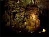 Serbia - Resavska pećina, fot. K. Meger