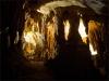 Serbia - Resavska pećina, fot. M. Zapora