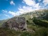 Pirin - Bułgaria, fot. M. Zapora