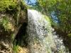 Serbia - Wodospad Gostilje, fot. K. Meger