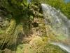 Serbia - Wodospad Gostilje, fot. M. Zapora