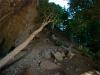 Serbia - kanion rzeki Vratna, fot. M. Zapora