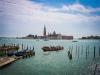 Włochy - Wenecja, fot. M. Zapora