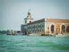 Włochy - Wenecja, fot. K. Meger