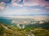 Czarnogóra - Zabljak - Savin Kuk, fot. K. Meger