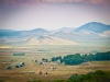 Czarnogóra - Zabljak i okolice, fot. K. Meger