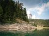 Czarnogóra - Zabljak - Czarne Jezioro, fot. M. Zapora