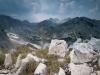 Czarnogóra - Savin Kuk, fot. M. Zapora