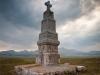 Czarnogóra - Zabljak i okolice, fot. M. Zapora
