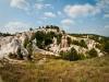 Zimzelen - Bułgaria, fot. K. Meger