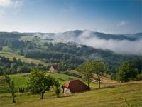 Serbia - Zlatibor i okolice, fot. M. Zapora