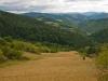 Serbia - Zlatibor i okolice, fot. K. Meger